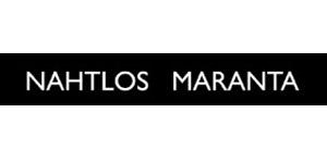 maranta