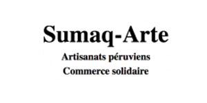 sumaq-arte