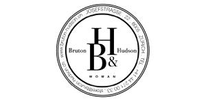Bruton & Hudson