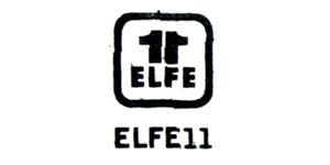 Elfe 11
