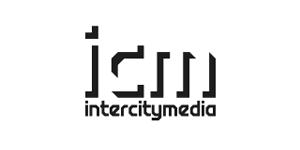 icmgroup cisp