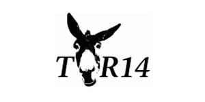 tor14